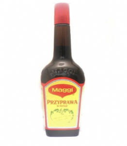 BULK Maggi Arome Liquid Seasoning | Buy Online at the Asian Cookshop